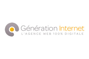 Génération Internet