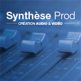 SYNTHÈSE PRODUCTION