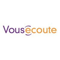 VOUSECOUTE