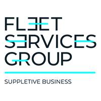 FLEET SERVICES GROUP