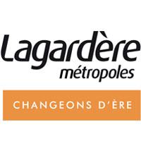 LAGARDERE METROPOLES