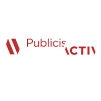 PUBLICIS ACTIV