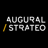 AUGURAL / STRATEO