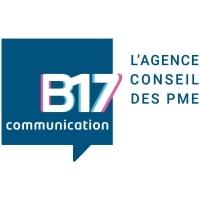 B17 Communication