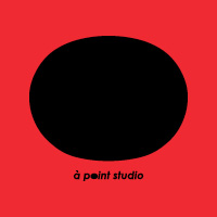 A POINT STUDIO