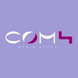 COM 4