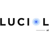 Luciol