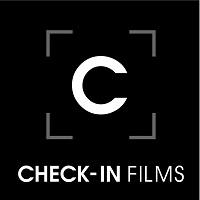 CHECK-IN FILMS