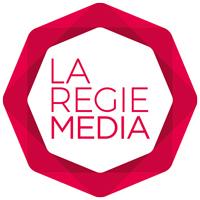 LA RÉGIE MEDIA