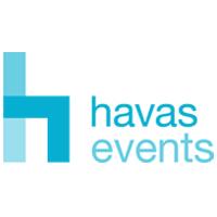 HAVAS EVENTS