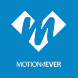 MOTION4EVER