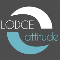 LODGE ATTITUDE