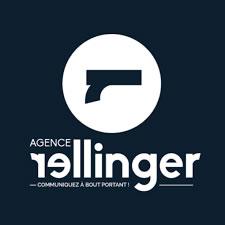 AGENCE RELLINGER