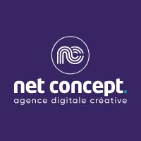 NET CONCEPT