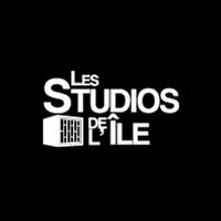 LES STUDIOS DE L'ILE