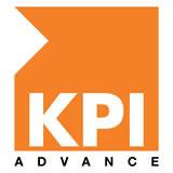 KPI ADVANCE