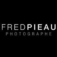FRED PIEAU PHOTOGRAPHE
