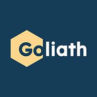 STUDIO GOLIATH