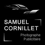 SAMUEL CORNILLET PHOTOGRAPHE