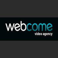 Webcome