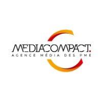 MEDIACOMPACT