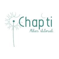 Chap'ti
