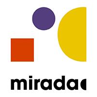 AGENCE MIRADA