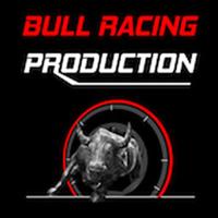 BULL RACING PRODUCTION