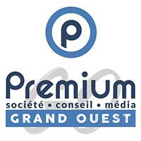 PREMIUM GRAND OUEST