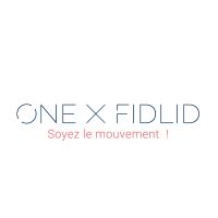 AGENCE ONE X FIDLID