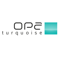 GROUPE OPA TURQUOISE  MICE – Séminaire