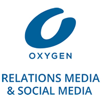 OXYGEN RENNES