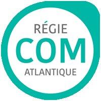 RÉGIE COM ATLANTIQUE