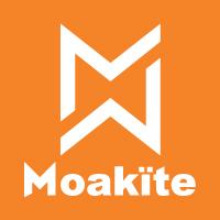 Moakite