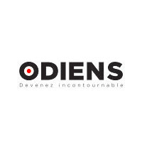 ODIENS