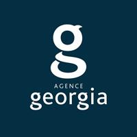 AGENCE GEORGIA