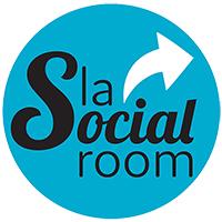 La Social Room