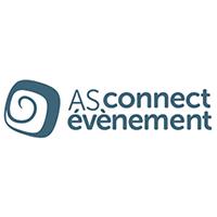 AS connect évènement