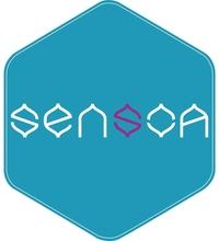 Sensoa