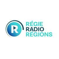 REGIE RADIO REGIONS