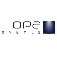 GROUPE OPA EVENTS