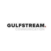 GULFSTREAM COMMUNICATION