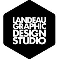 LANDEAU CREATION GRAPHIQUE