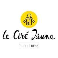 LE CIRE JAUNE