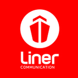 LINER COMMUNICATION