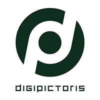 Digipictoris