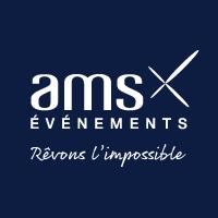 AMS EVENEMENTS NANTES