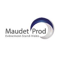 MAUDET PROD