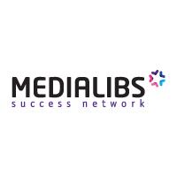 MEDIALIBS