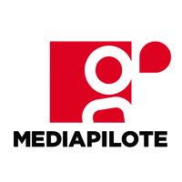 MEDIAPILOTE CHOLET